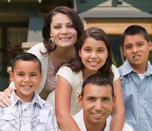¿Por qué equilibrar la familia con el trabajo?