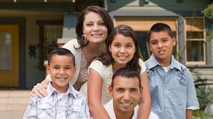 La herencia de tus hijos