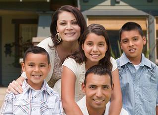 Undocumented Communities Resource List (Lista de Recursos Para Comunidades Indocumentados)