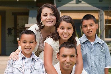 Abogada Inmigración Perdon 601A Dallas Fort Worth
