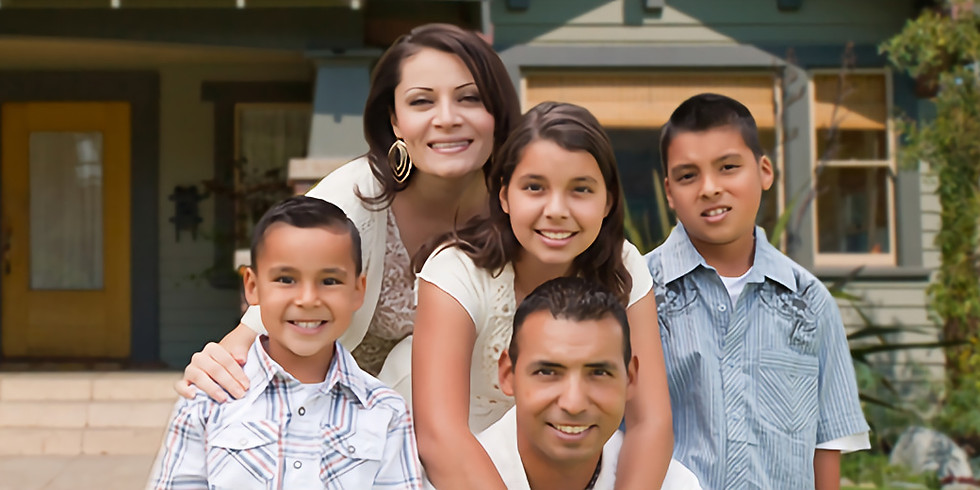 Practical Parenting Strategies (1)