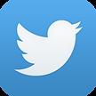 naruki Twitterアカウント