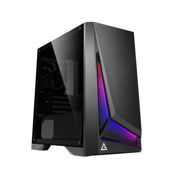 Windows PC 販売