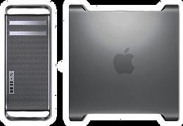 mac-pro-2009-2012.png
