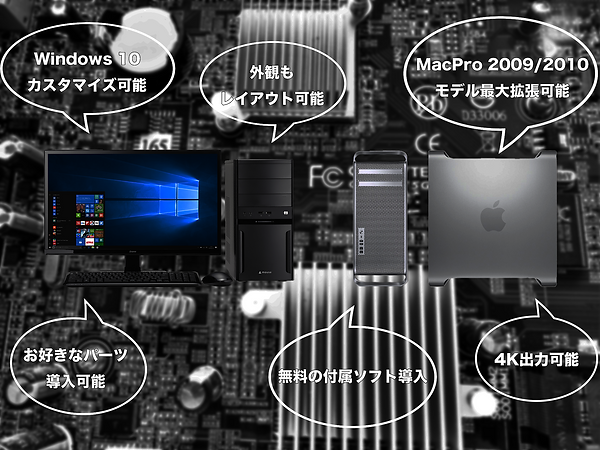 windows mac可能.png