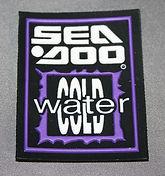 wetsuit label