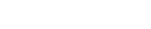 Etiflex Logo
