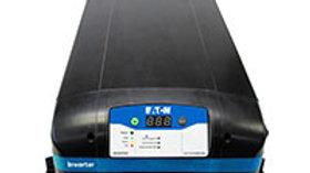 Eaton/Cooper Bussman 1000w Power Inverter