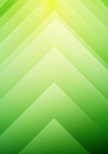 abstract-green-ecology-arrows-direction-concept-background-you-can-use-for-brochure-leaftl