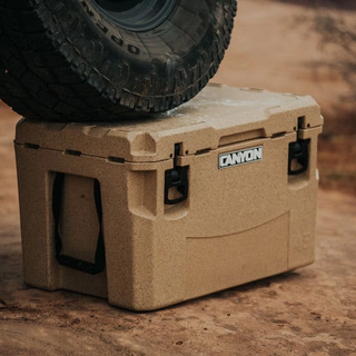 Canyon Coolers.webp