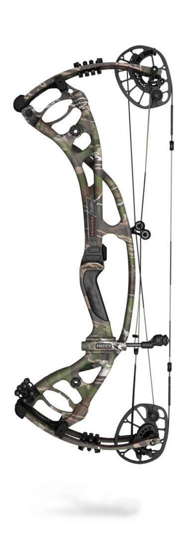 Hoyt RX4 Edited.jpg