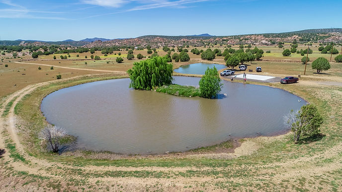Fishing Ponds (3 of 4).jpg