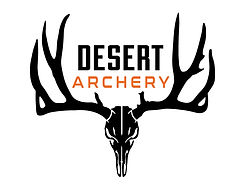 DesertArchery-Logo3-FullColor.jpg