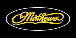 Matthews Logo.png