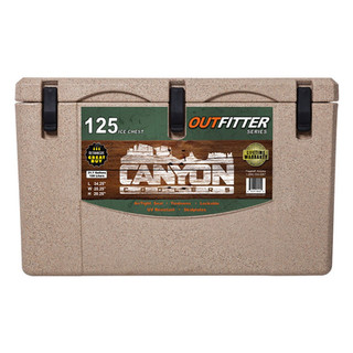 outftitter-125-sand-front_96acec8d-0b12-
