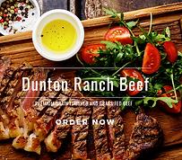 screenshot-www.duntonranchbeef.com-2021.