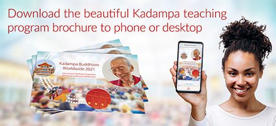 kadampa-brochure-2021-large-Rectangle-49