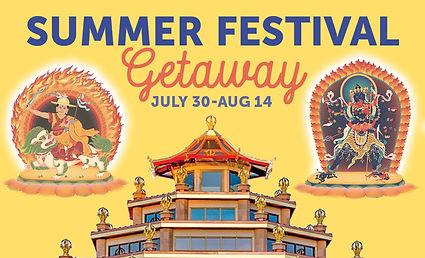 WEB_Summer_Festival_1 (1).jpg