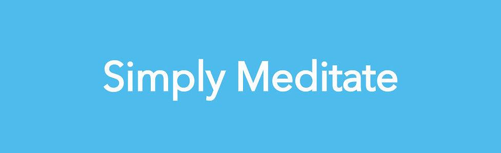 Simply Mediate - CROPPED.jpg