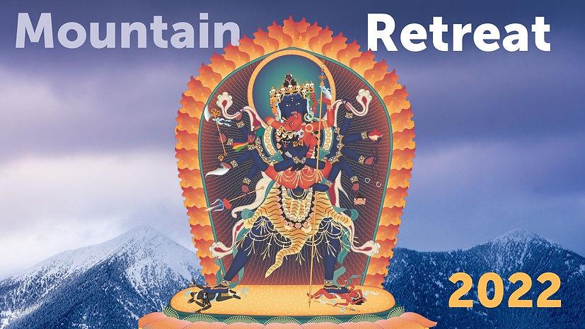 Mountain (Facebook Event Cover).jpg