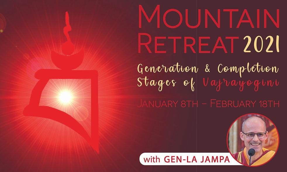 Mountain Retreat 2021 - Meetup.jpg