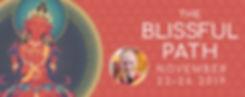 BlissfulPath_Retreat Banner.jpg