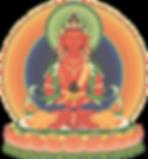 Amitayus 2_transparent (1).png