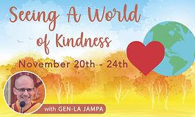 Seeing A World of Kindness - Meetup.jpg