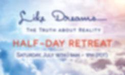 Meetup - Like Dreams Retreat PDT.jpg
