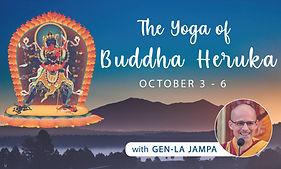 The Yoga of Buddha Heruka - MEETUP.jpg