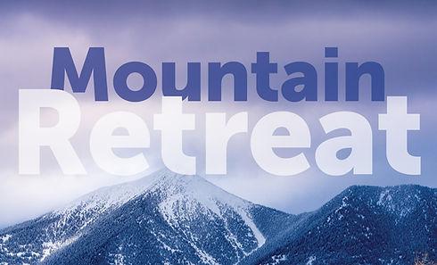 MountainRetreat_2021_150dpi.jpg