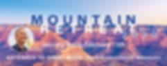 Mountatin Retreat Banner.jpg