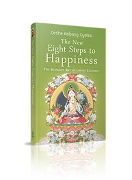 New-Eight-Steps-to-Happiness-3D-2016-04