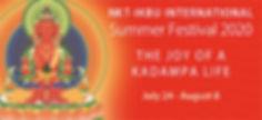 Summer-Festival-Banners-2020_Amitayus-Ve