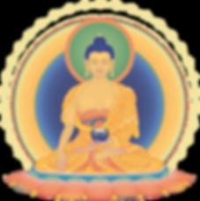 Buddha Shakyamuni 3_transparent (1).png