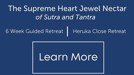 The Supreme Heart Jewel Nectar (1).jpg
