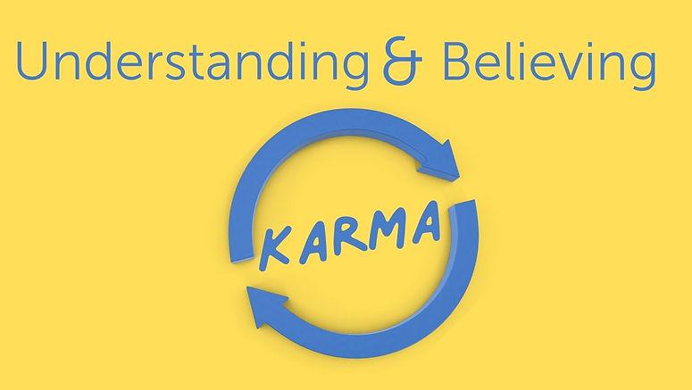 Copy of Understanding.jpg