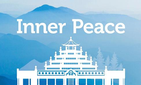 WEB_Sun_Inner_Peace_image.jpg