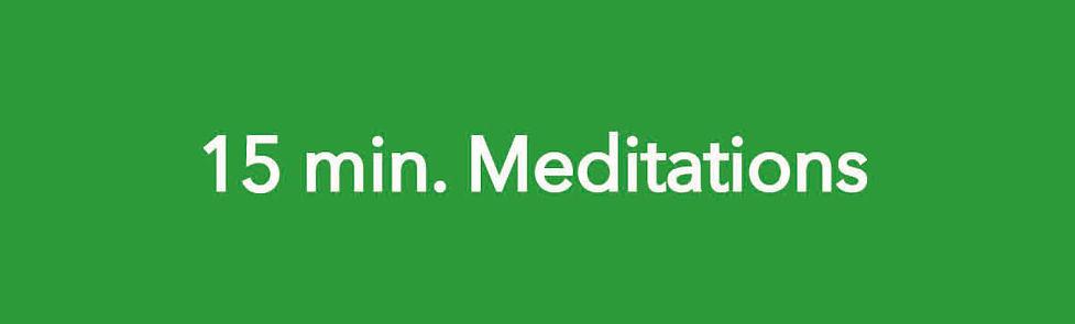 15 min. Meditation - CROPPED.jpg
