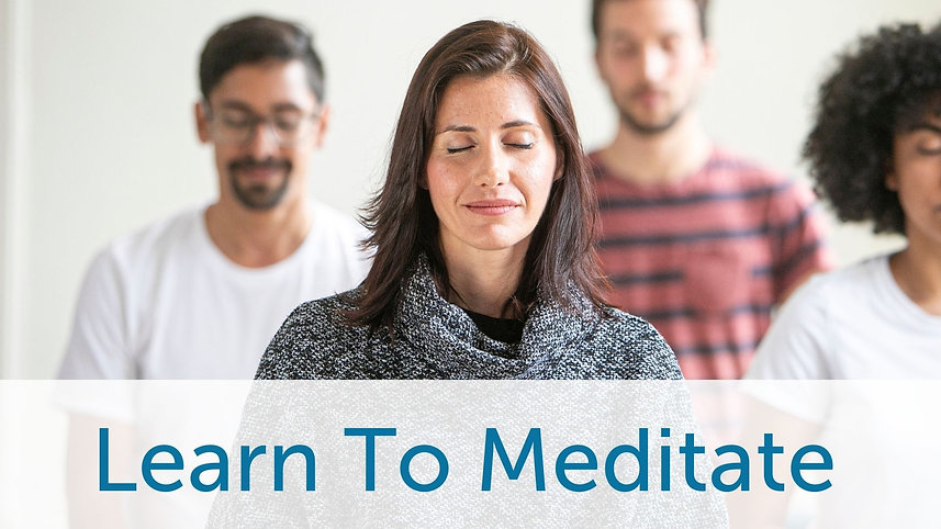 Copy of Copy of Learn To Meditate (1).jpg