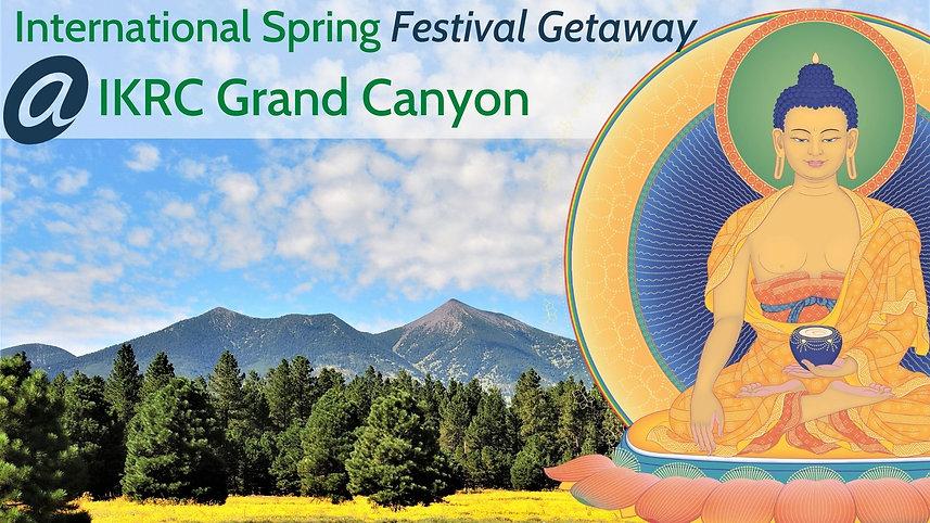 International Spring Festival 2021 (2).j