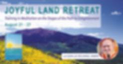 Joyful Land Retreat Banner - FB.jpg
