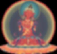 Vajradharma 2_transparent.png
