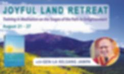 Joyful Land Retreat BANNERA - Meetup.jpg