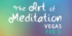 The Art of Meditation - Vegas Banner.jpg