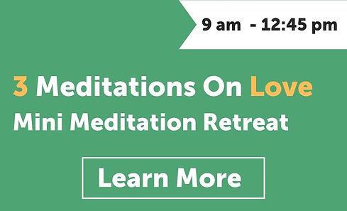 3 meditations  2.jpg