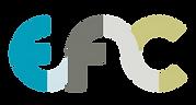EFC Logo-01-01.png