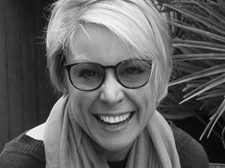 Shirley Hoare