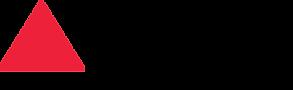 Five Behaviours Logo.png