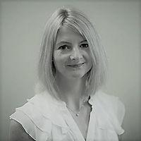 Heidi Blakeway BW.jpg